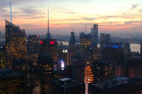 newyork122.jpg