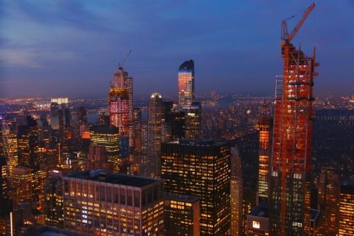 newyork123.jpg