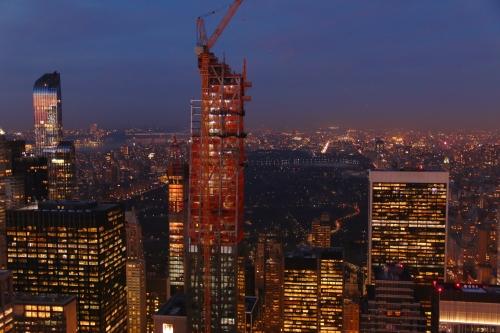 newyork124.jpg