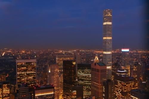 newyork125.jpg