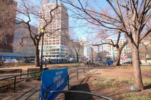 newyork128.jpg