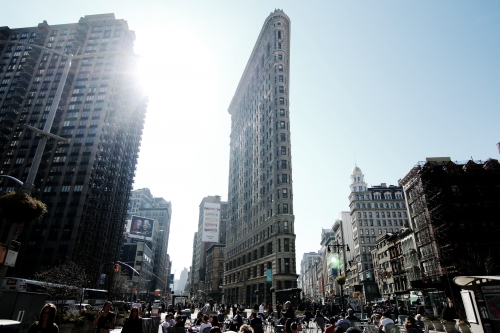 newyork129.jpg