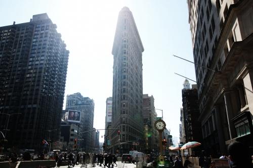 newyork130.jpg