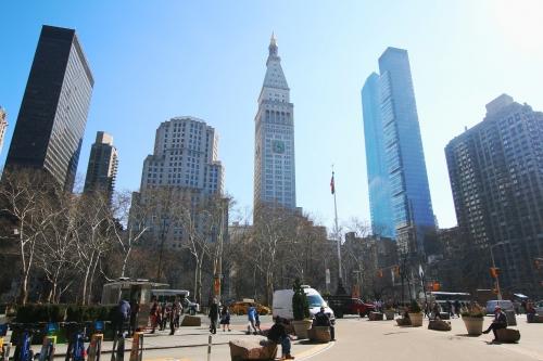newyork131.jpg