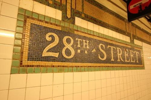 newyork132.jpg