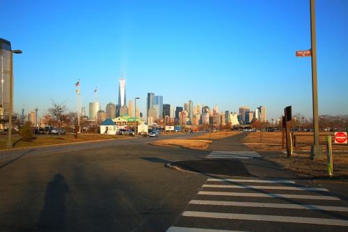 newyork137.jpg