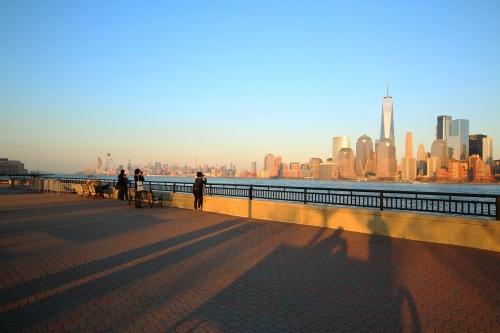 newyork139.jpg