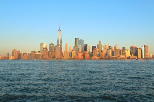 newyork140.jpg