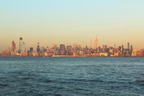 newyork141.jpg