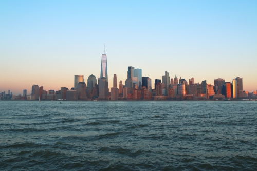 newyork143.jpg