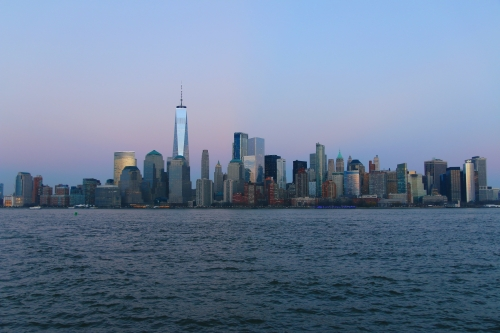 newyork144.jpg