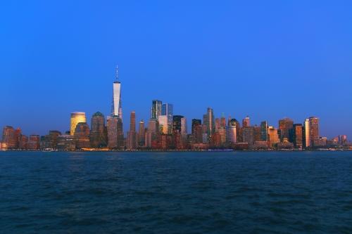 newyork145.jpg
