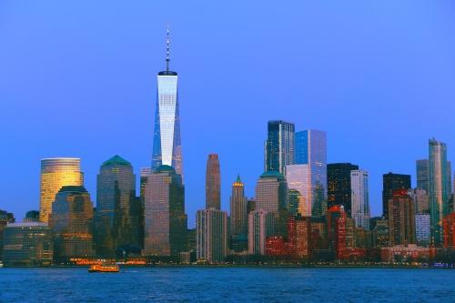 newyork146.jpg