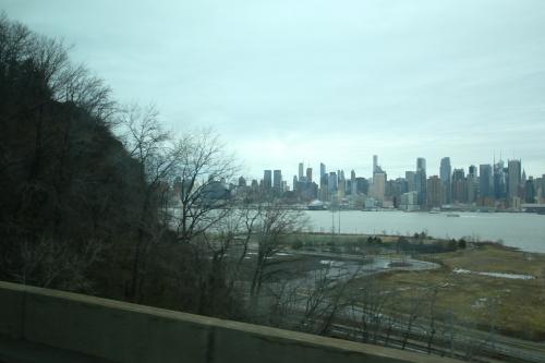 newyork150.jpg