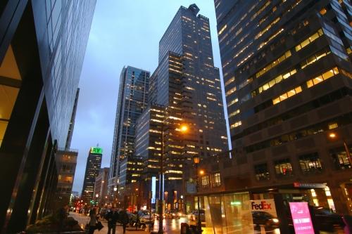 newyork169.jpg