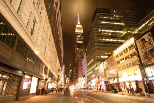 newyork173.jpg