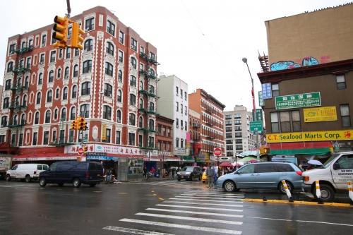newyork174.jpg