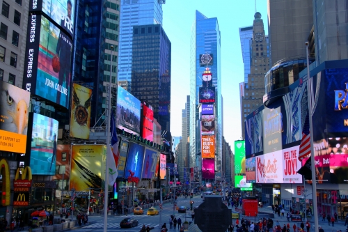 newyork17.jpg