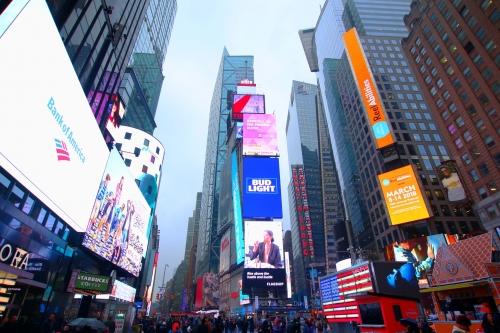 newyork180.jpg