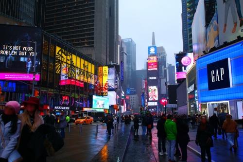 newyork181.jpg