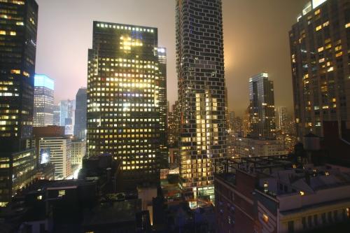 newyork183.jpg