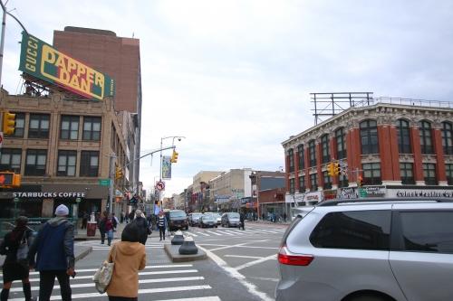 newyork185.jpg