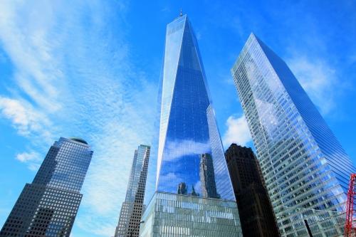 newyork22.jpg