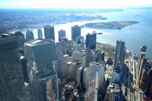 newyork24.jpg