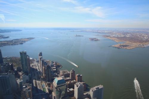 newyork25.jpg