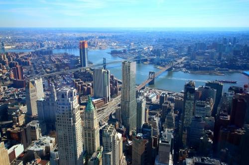 newyork27.jpg