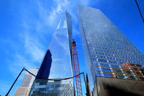 newyork30.jpg