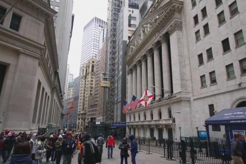 newyork32.jpg