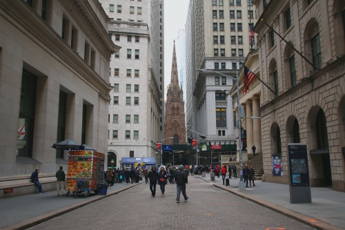 newyork35.jpg
