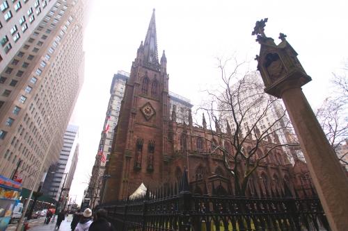 newyork36.jpg