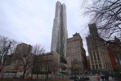 newyork37.jpg