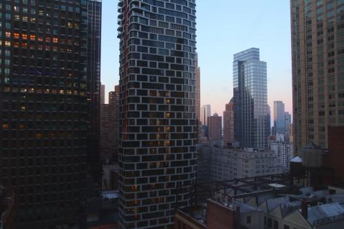 newyork44.jpg