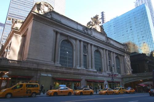newyork48.jpg