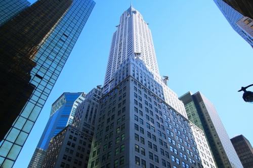newyork49.jpg