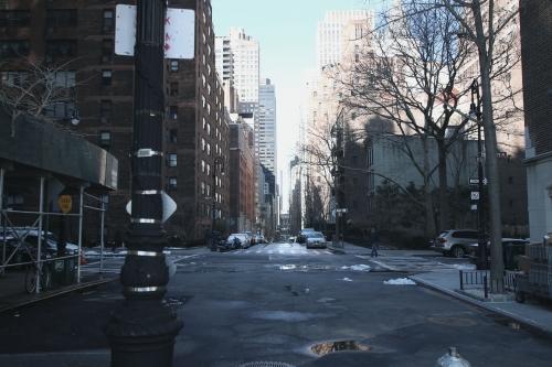 newyork51.jpg