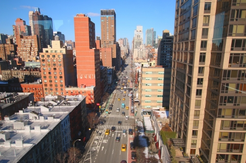newyork53.jpg
