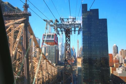newyork55.jpg