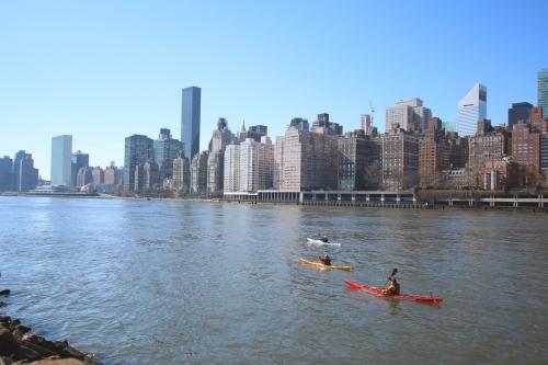 newyork56.jpg