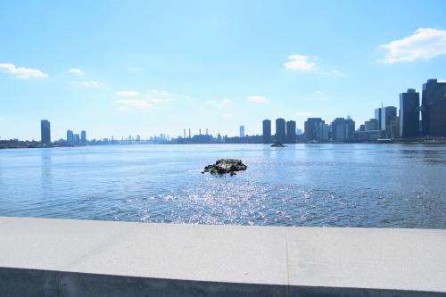 newyork61.jpg