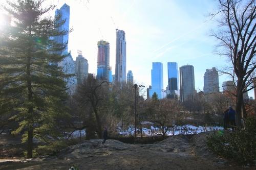 newyork65.jpg