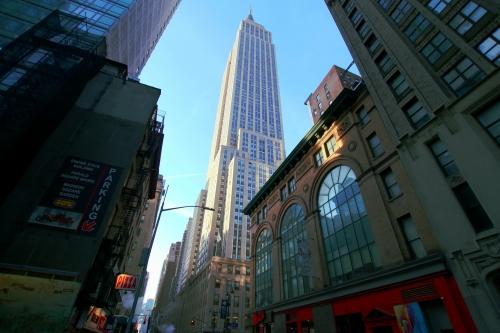 newyork69.jpg