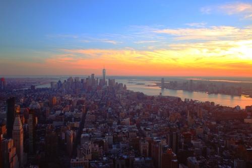 newyork70.jpg