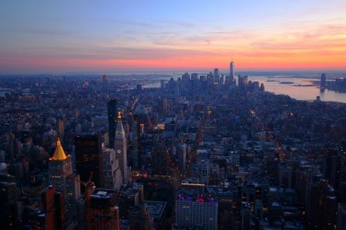newyork71.jpg