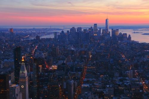 newyork72.jpg