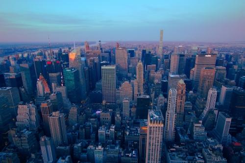 newyork73.jpg