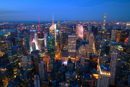 newyork74.jpg